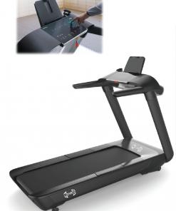 X6-Treadmill