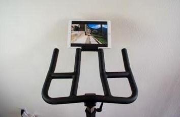 Best Stationary bike, Exercise bike, Spin bike