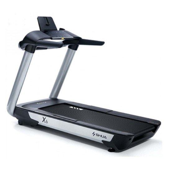 Small Treadmill photograph